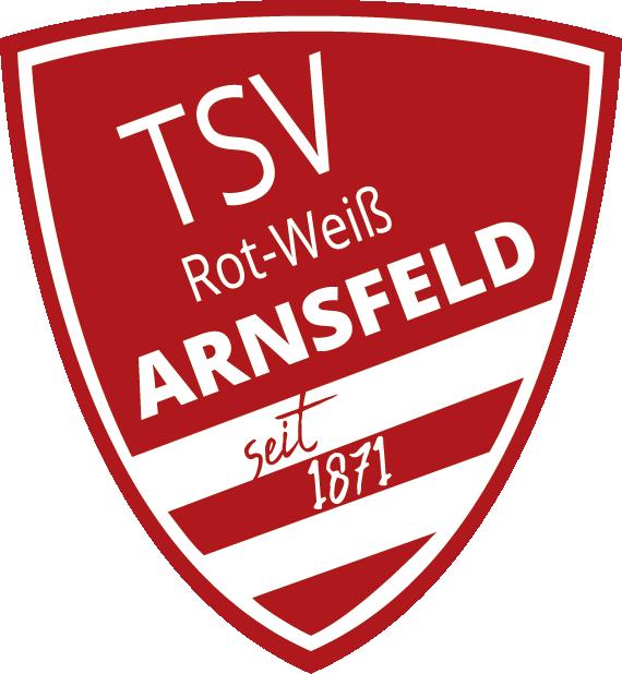 TSV Rot-Weiß Arnsfeld